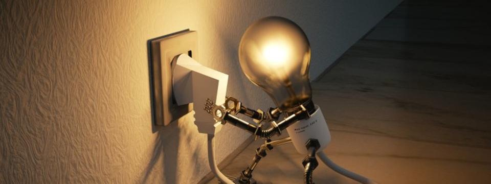 【フルリモート!Salesforceエンジニア】電力およびガスの小売事業者様向け自社クラウドサービスの開発