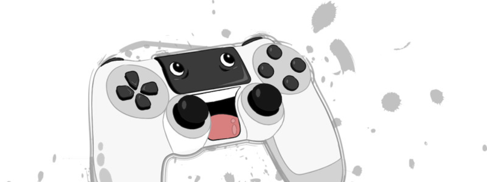 【Unityエンジニア】リモート相談可!自社内製ゲームの 運用開発・新規開発!