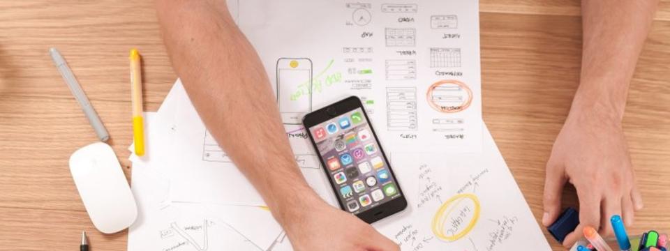 【iOSアプリエンジニア】 運転代行プラットフォームサービス「AIRCLE」の開発