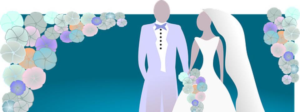 【UI/UXデザイナー】リモート可!「花嫁支持率No1のフォトウエディングサイトのUI設計〜改善をお任せします!