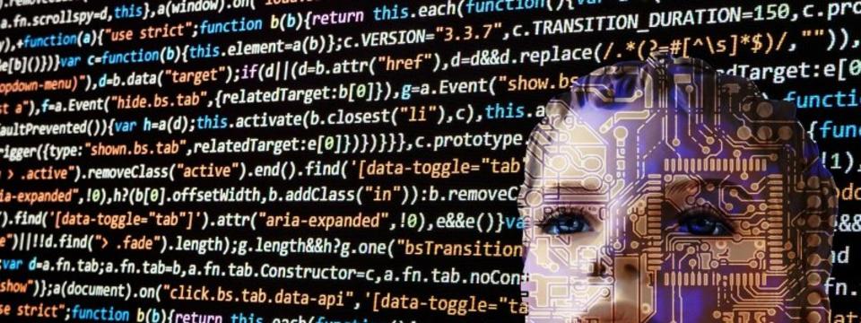 【AIコンサルタント】AIソリューション&サービスの販売