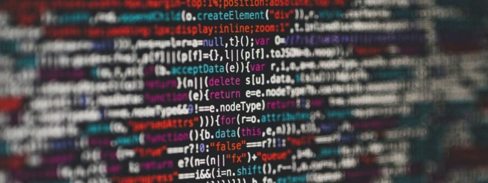 【クライアントエンジニア】 スマートフォンアプリ開発(C++エンジニア)
