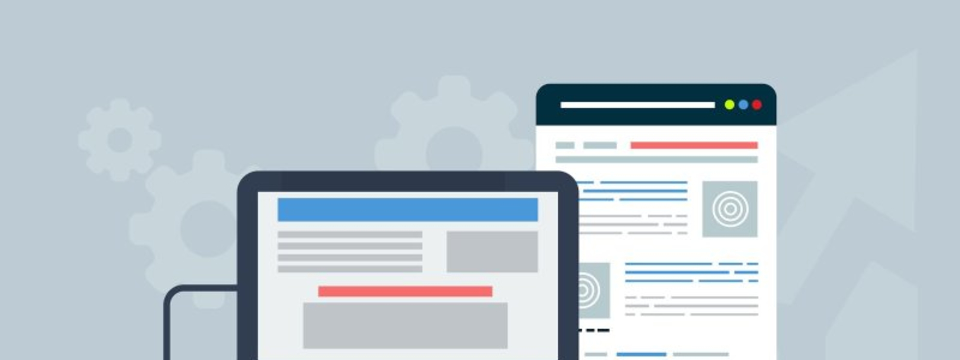 【Web開発エンジニア】DrupalベースのWebサイト開発!