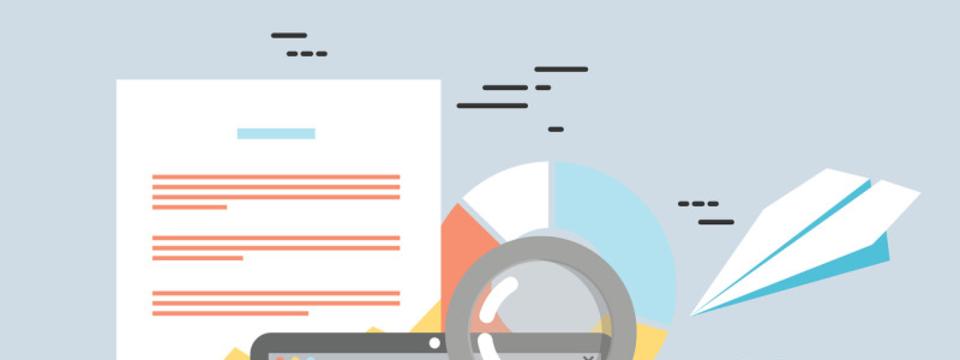 【UI/UXデザインリード】Webサイト・アプリなどの顧客体験(UX)およびユーザーインターフェイス(UI)の設計/デザイン