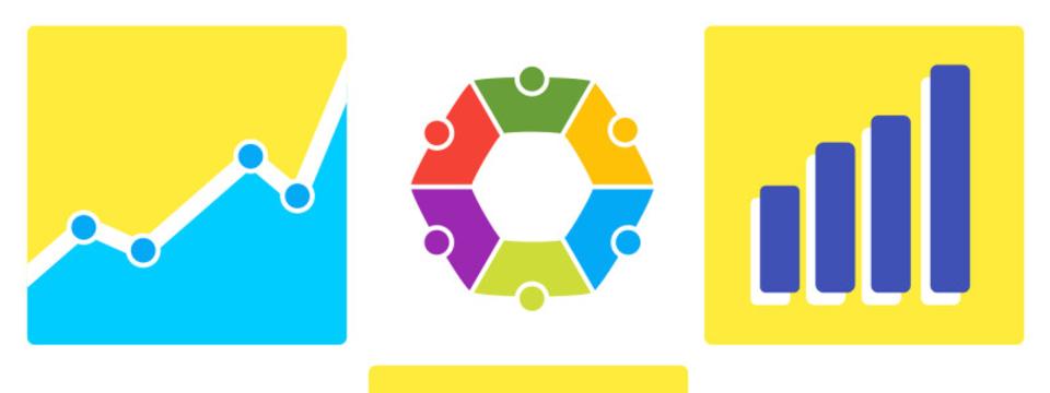 【データエンジニア】研究開発部門!分析基盤の開発!