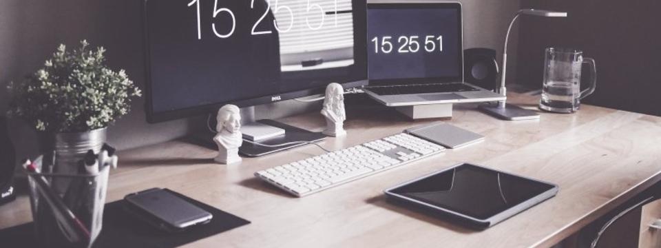 【Webデザイナー】 リピート通販事業をデザインの力で成長させるお仕事です!
