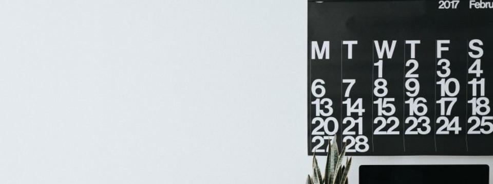 【デザイナー】 人事労務課題解決の自社サービスの開発・運用