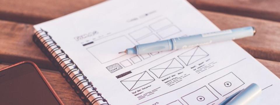 【アプリデザイナー】 デザインでお客様の課題を解決!