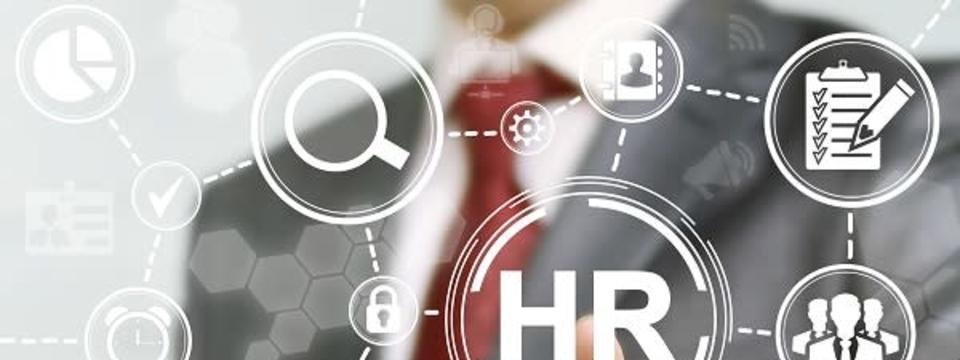 【フロントエンドエンジニア】 HRTechをReactで開発/フレックスタイム・リモートワーク推進!