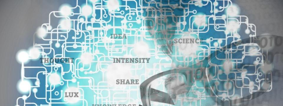 【アプリエンジニア】 通信サービス、IoT・AI等の新規事業を牽引いただくリーダー候補