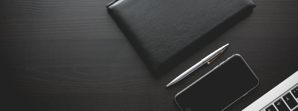 【ITコンサルタント】 クライアントに対するコンサルティング/PJ管理のいずれか