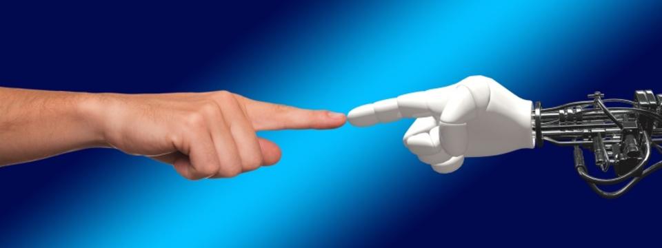 【ソフトウエア開発エンジニア】 ロボットに興味がある方大歓迎!!!