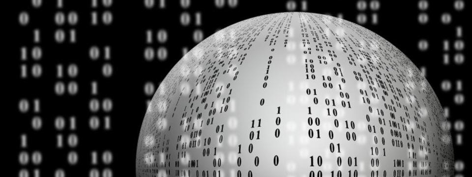 【バックエンドエンジニア】 プログラミングスキルの測定・評価・学習・就活・採用プラットフォームの開発