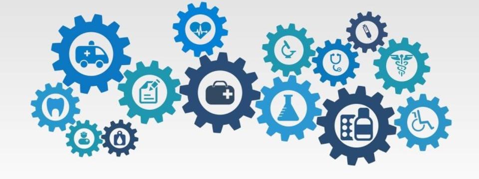 【バックエンドエンジニア】 ビッグデータを基にした自社サービス開発に携わるPythonエンジニアを募集!