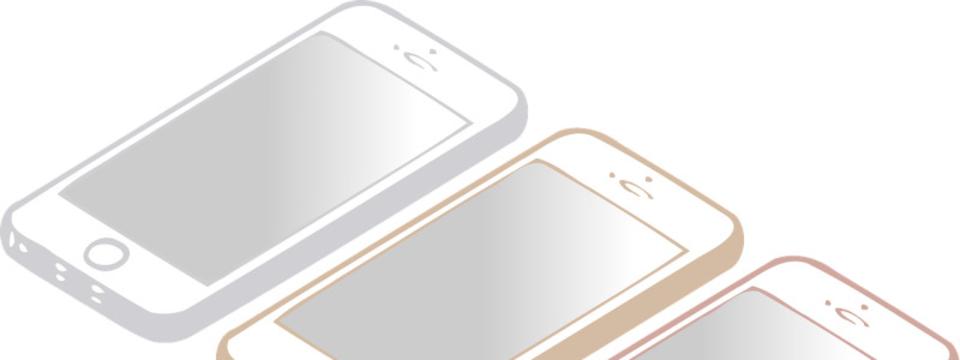 【iOSエンジニア】大手美容サイトiOSアプリの開発