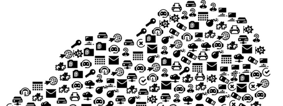 【バックエンドエンジニア】 アプリケーションサーバの開発及び運用