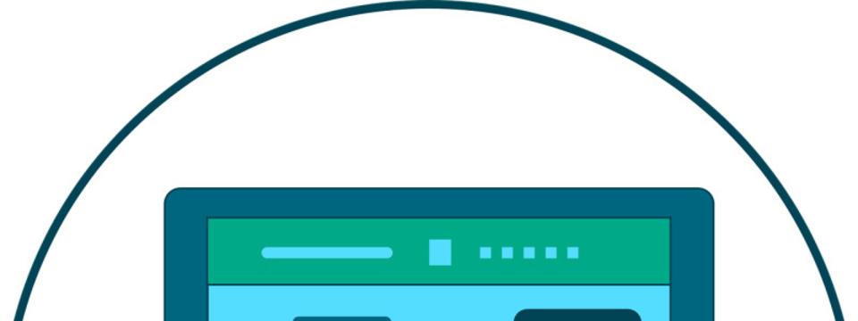 【アプリケーションエンジニア】 大手出版社が運営するファッションECサイトの開発