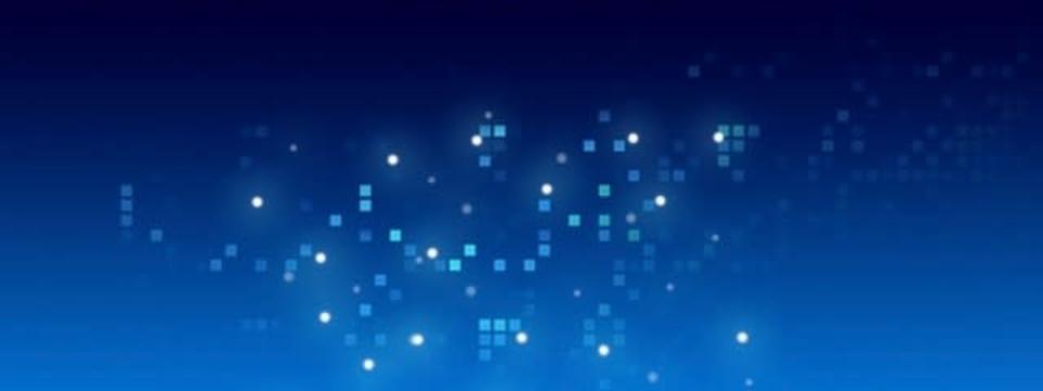 【新規開発!バックエンドエンジニア】 コミュニティ可視化アプリの開発業務