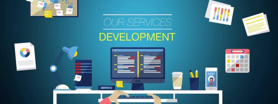 【製品開発エンジニア】 クラウド最先端企業!自社サービスの開発!