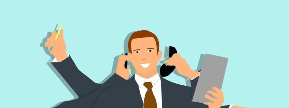 【セールスアシスタント】 インセンティブアフィリエイトによる成果報酬型広告の営業