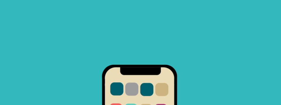 【ネイティブアプリエンジニア】アプリ(iOS/Android)の開発・運用・保守