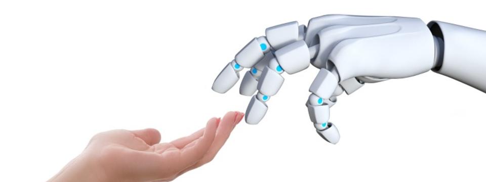 【PM】 ロボットのアプリ開発PM