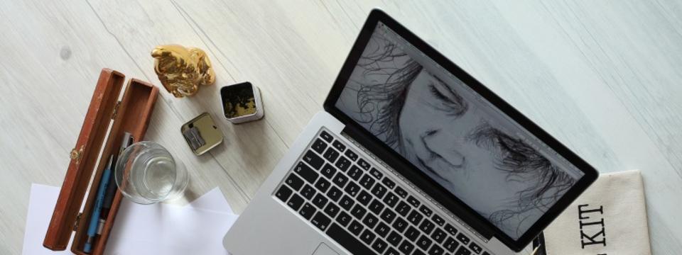 【ゲームデザイナー(企画)】 レベルデザイン経験者急募!