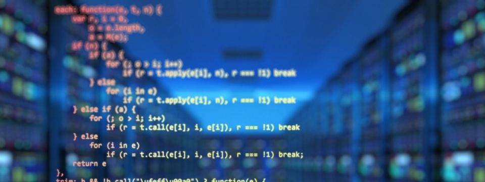 【サーバープログラマー】 ゲーム開発のサーバーエンジニア