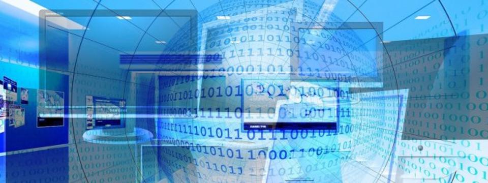 【アプリケーションエンジニア】 リモート可!Pythonを用いた決済システムの開発