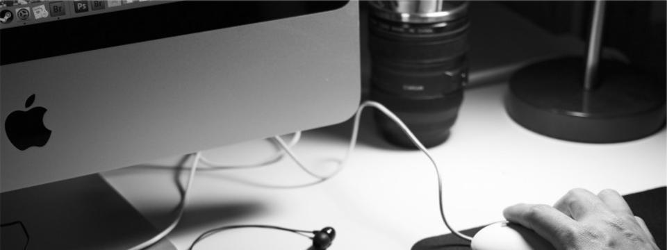 【コンポジッター】 遊技機開発(パチスロ・ぱちんこ)のコンポジット業務