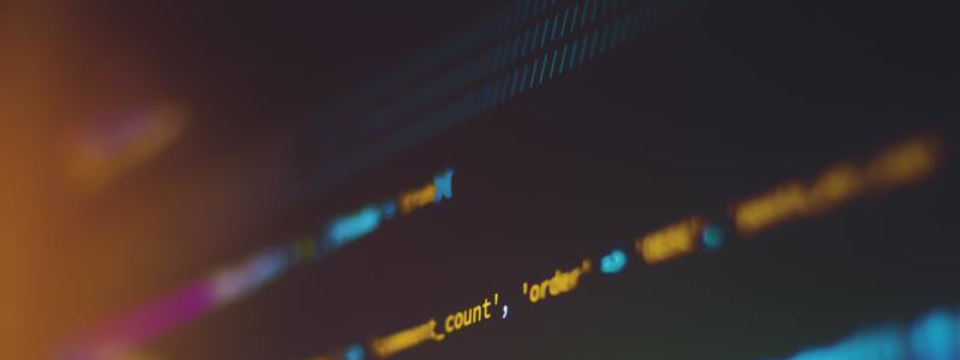 【ITエンジニア】 福岡勤務!各種Webサービスの開発!