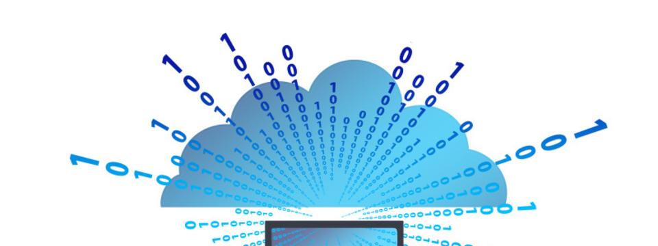 【インフラエンジニア】 Kubernetes as a Service 基盤開発 / CloudNative 関連基盤開発