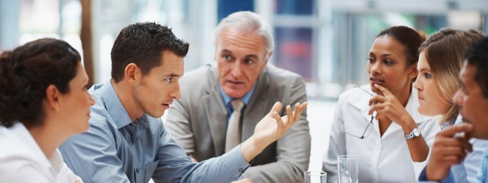【ITコンサルタント】大手非製造業グループでの共通調達システム構築プロジェクト