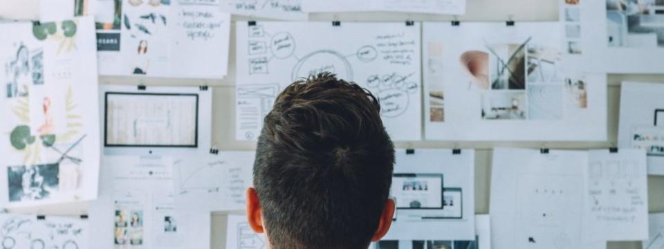 【ITコンサルタント】CRM導入に向けた業務・システム要件定義