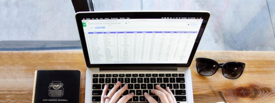 【SAPコンサルタント】CO領域のアドオン機能設計、受入テスト担当