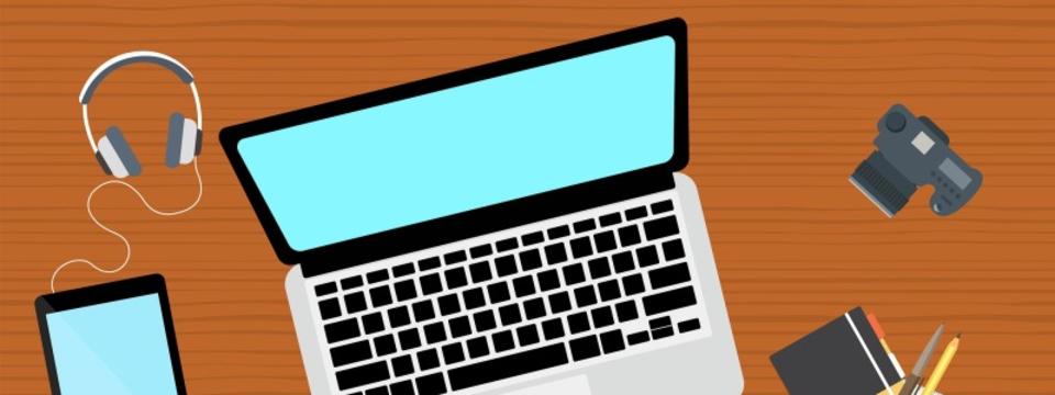 【SAPコンサルタント】SAP BW/BOの技術支援
