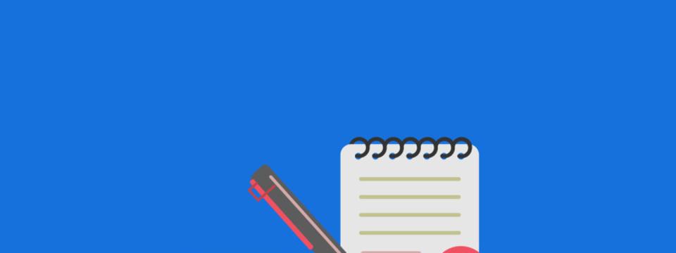 【ITコンサルタント】サービス契約管理の業務要件の整理