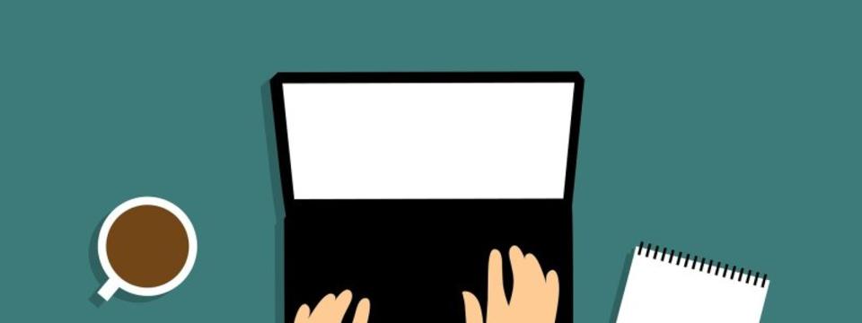 【SAPコンサルタント】FI/COモジュール講義スクリプトの作成