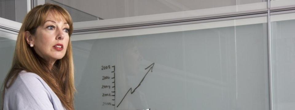 【SAPコンサルタント】プロジェクト会計(PS)プロトタイプメンバー