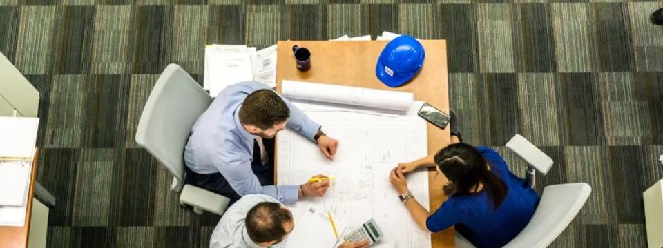 【業務改善コンサル】製造業でのDXを活用した業務改善