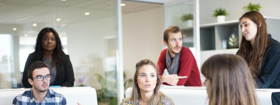 SAP(MM/PP)導入PMO