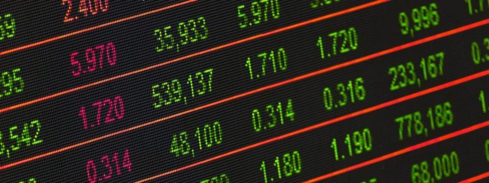 【SAP】総合商社向け先物管理システムの要件定義