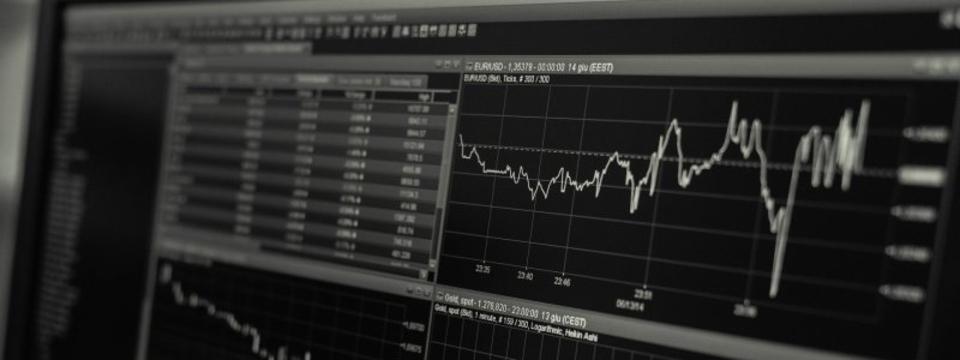 【PMO】金融機関向けサーバーからのクラウド移行