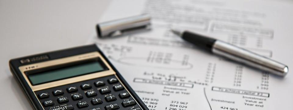 【AWS】保険会社向けデータ連携/蓄積システムの構築支援