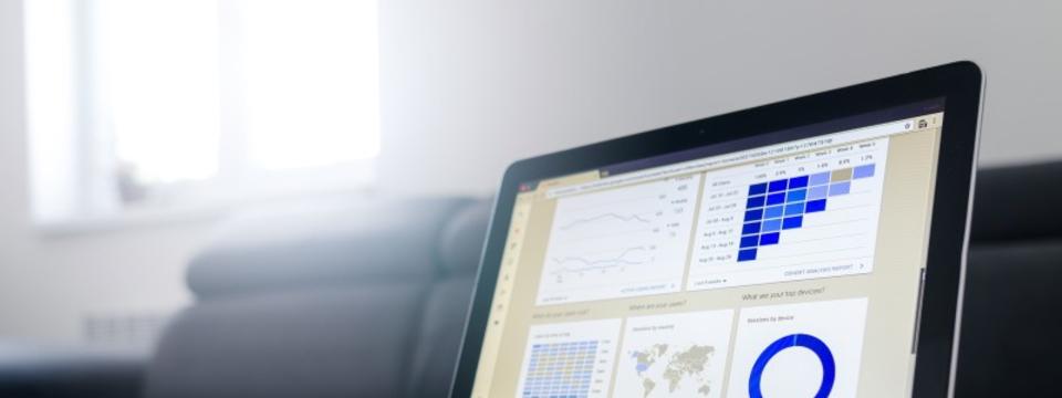 【SAP】SCM革新テンプレートデザインフェーズ