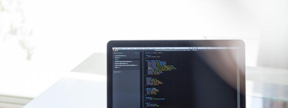 【SAP】基幹系システムのホストからSAPへのリプレイス