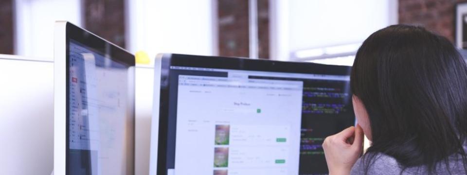 【SAP】グローバルSAP導入に向けたスコープ定義/実行計画策定支援