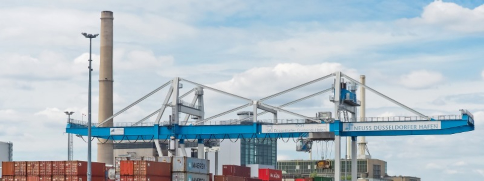 【SAP】輸送機器製造業界の予算管理