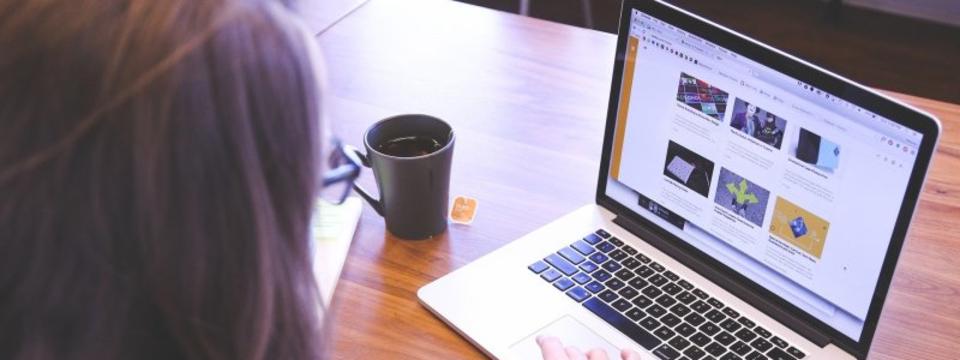 【業務コンサル】Salesforce上での生命保険Web申込システム開発