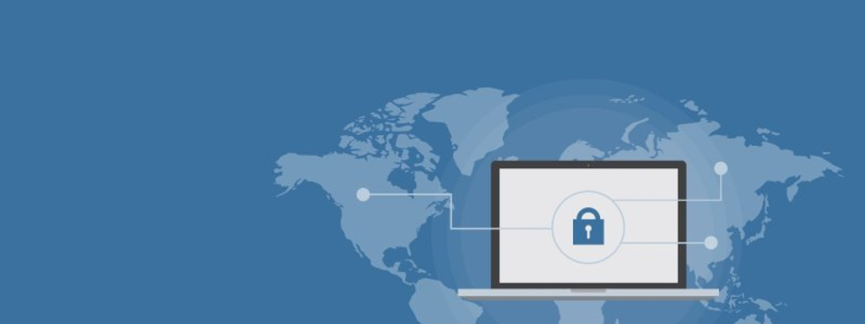 【PMO】セキュリティ施策の社内教育/展開資料の作成